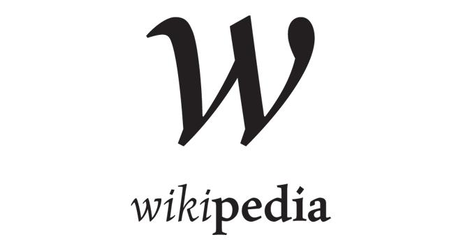 Rediseño wikipedia