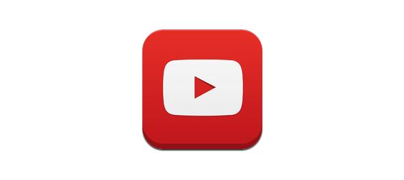 Icono aplicaciones móbiles